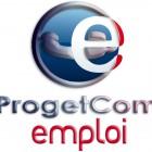 ProgetCom Emploi