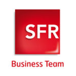 SFR Business Team