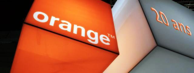 20-ans-Orange-ProgetCom