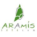 Aramis Telecom Labarthe sur Lèze