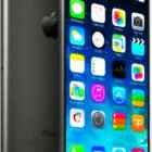 iphone6 apple progetcom