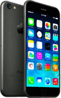 iphone 6 apple progetcom