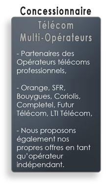concessionnaire-audit-courtier-conseil-telecom-progetcom-france