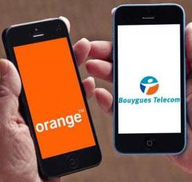 rapprochement-operateurs-crise-telecom-progetcom