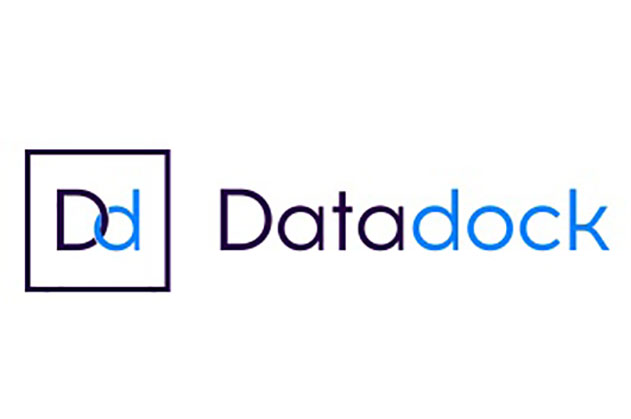 Do you DataDock ?