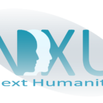 NXU intelligence artificielle think tank
