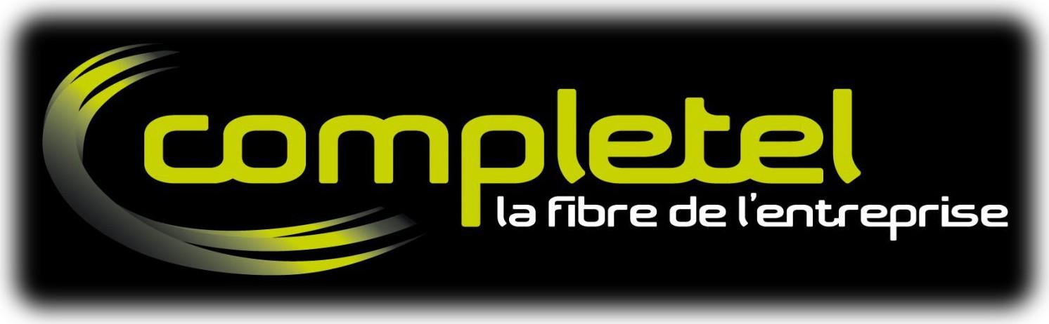 completel fibre optique numéricable