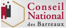 Conseil national des barreaux avocats références
