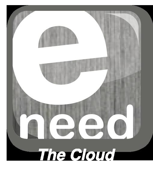 E-Need intégrateur Cloud référence