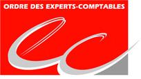 Ordre des Experts Comptables références
