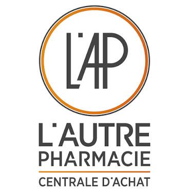 centrale d'achats pharmaceutique dont l'objectif est de permettre à une pharmacie adhérente d'une SRA l'optimisation des achats de produits de médication familiale et de parapharmacie.