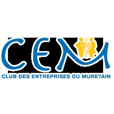 CEM - Club Entreprises Muretain