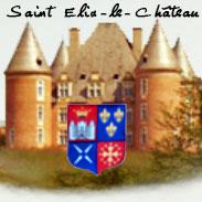Mairie de Saint-Elix le Château
