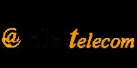 VoIP Télécom téléphonie sur IP Voix sur IP référence