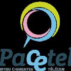 Pacetel Opérateur Télécom aux couleurs locales