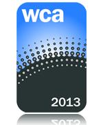 wca2013-orange-business