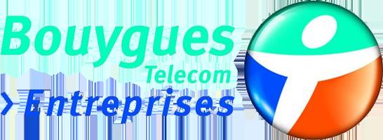 Espace Client Bouygues Telecom Entreprises
