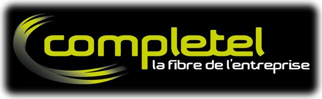 Espace Client Completel