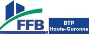 FFB31
