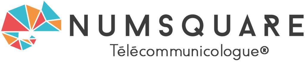numsquare télécommunicologue
