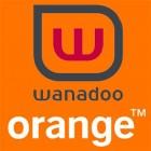Orange Wanadoo Mail
