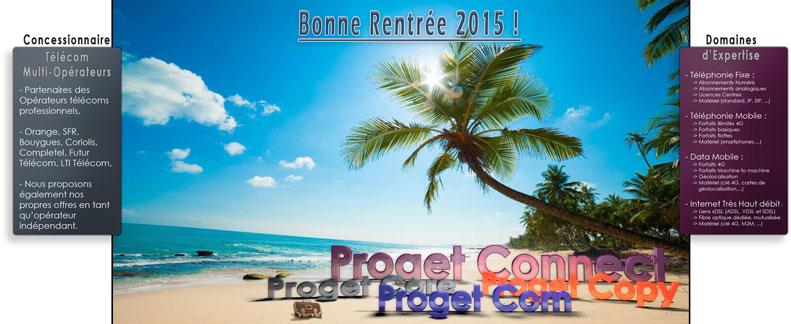 Bonne-Rentrée-2015-article-ProgetCom-France