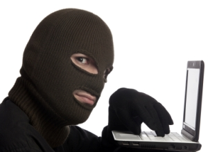 piratage-telephonique