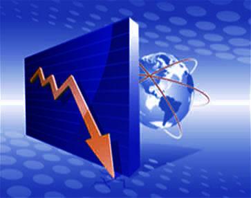 La crise des opérateurs télécoms
