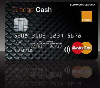 orange-banque-crise-telecom-progetcom