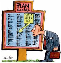 plan-social-crise-telecom-progetcom