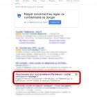 premier-google-courtier-telephonie-a-la-une