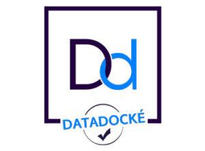 datadock progetcom organisme de formation opca