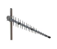 antenne nas box progetcom 4G télécommunicologue orange coriolis sfr bouygues completel free