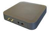 nas box progetcom 4G télécommunicologue orange coriolis sfr bouygues completel free