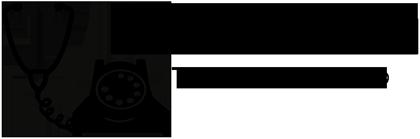 Télécommunicologue® – Formations Télécoms gratuites