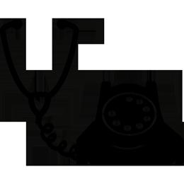 progetcom-télécommunicologue-courtier-concessionnaire-orange-sfr-bouygues-coriolis