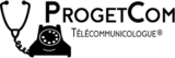 ProgetCom – Télécommunicologue® – Formations Télécoms gratuites
