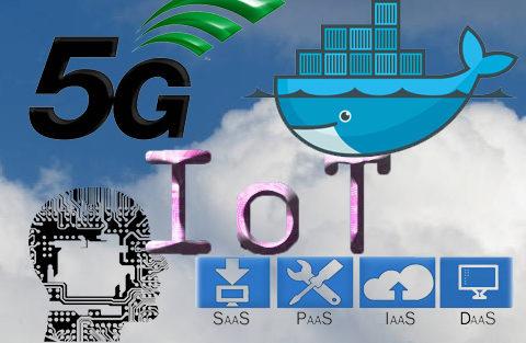 informatique-iot-objets-connectes-5g-avenir-telecoms