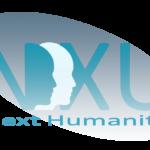 NXU intelligence artificielle think tank