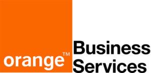 orange-business